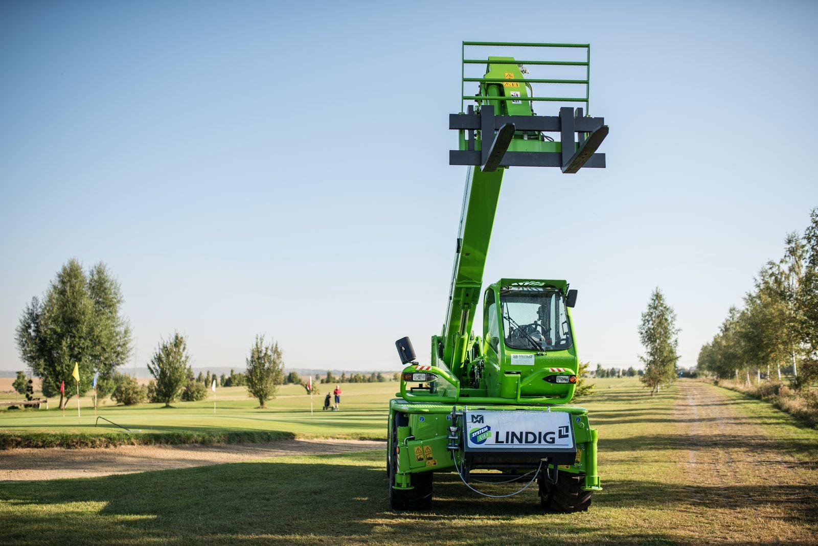 aktuelles wartburg golfpark golfclub eisenach e v. Black Bedroom Furniture Sets. Home Design Ideas