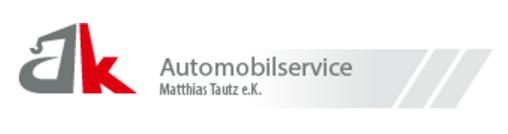 Automobilservice Matthias Tautz e.K.