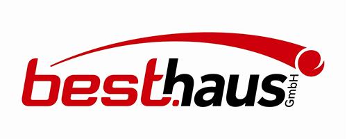 best.haus GmbH