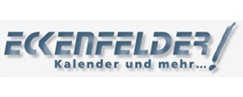 Druckerei Eckenfelder