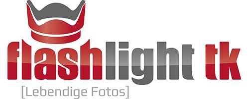 flashlight tk lebendige Fotos