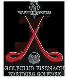 WARTBURG GOLFPARK