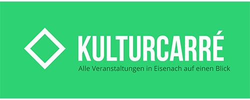 Kulturcarre Eiseanach