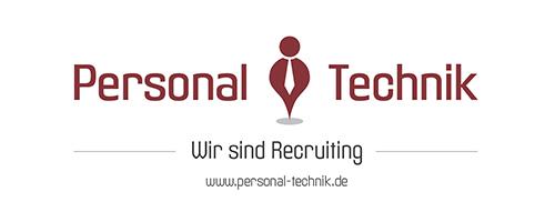 K & K Personal und Technik GmbH