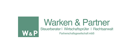 Warken & Partner