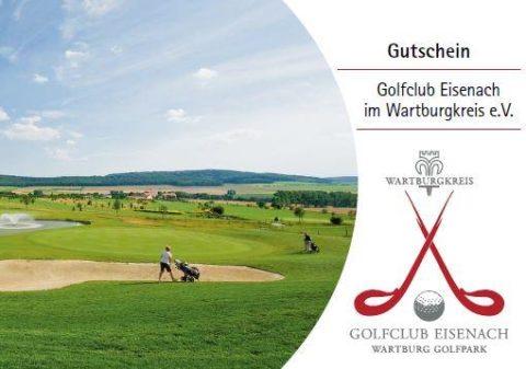gutschein-golfclub