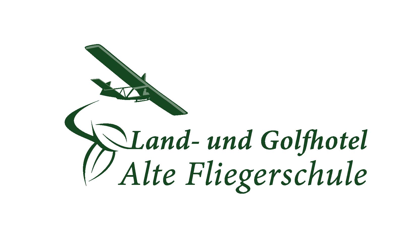 Land- und Golfhotel Eisenach