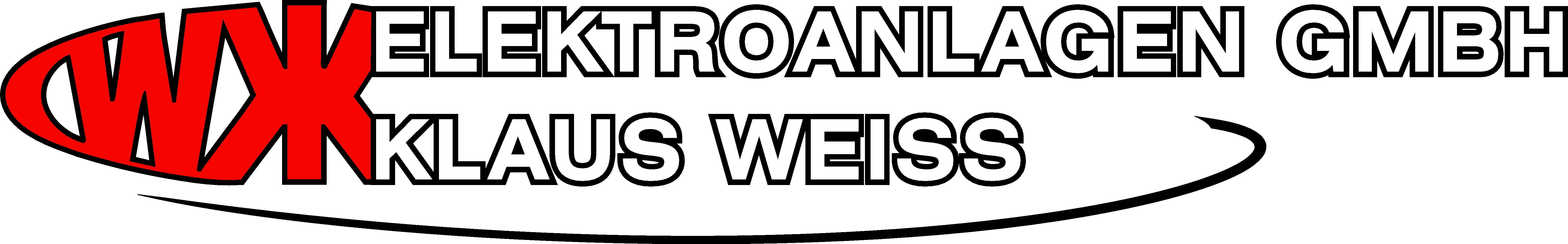 Elektroanlagen GmbH Klaus Weiss