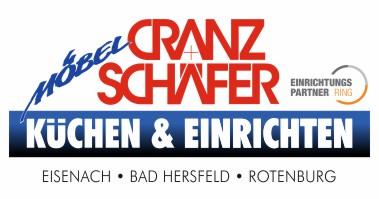 Möbel Cranz & Schäfer