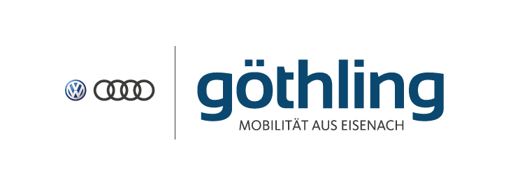 Audi & VW Autohaus Göthling