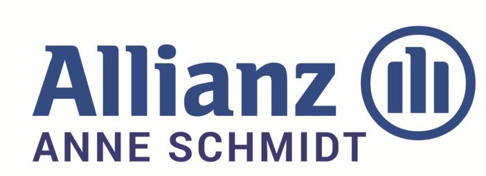 Allianz Hauptvertretung Anne Schmidt