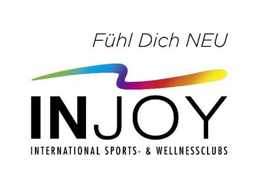 INJOY Fitness Schnepfenthal