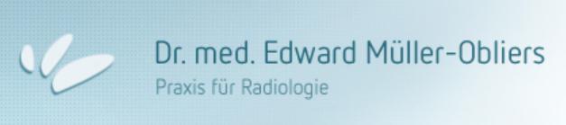 Radiologie Eisenach