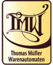 Thomas Müller Warenautomaten