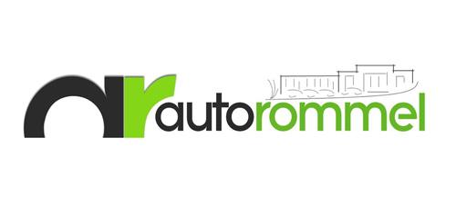 Auto Rommel